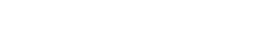 A & B Automotive & Tire Center
